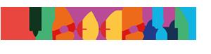 Swebber logo